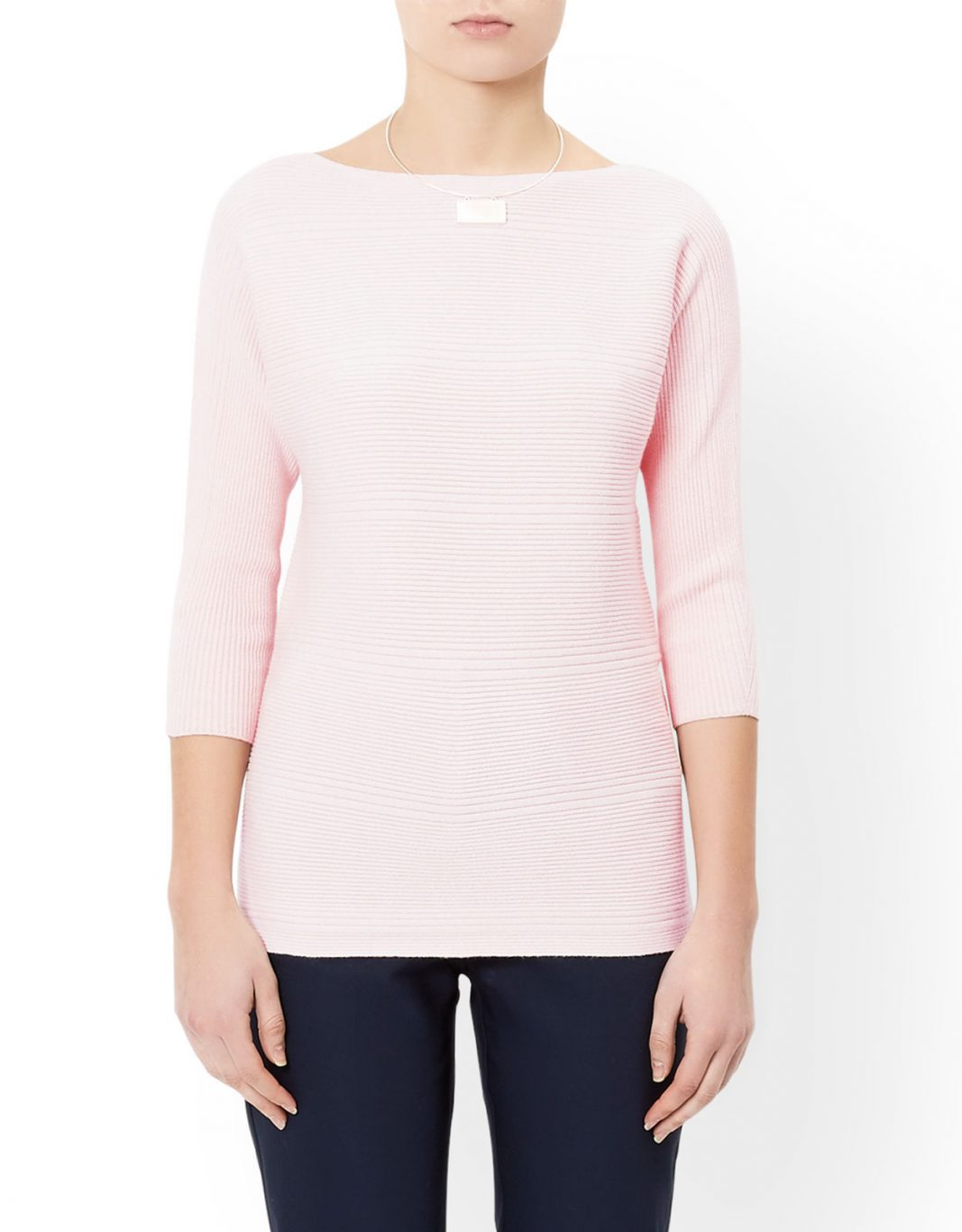 Second-hand Clothing - Women, Tops & Shirts, Jumpers & Cardigans