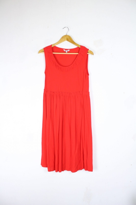 Marks and Spencer Women, Dresses, Sale