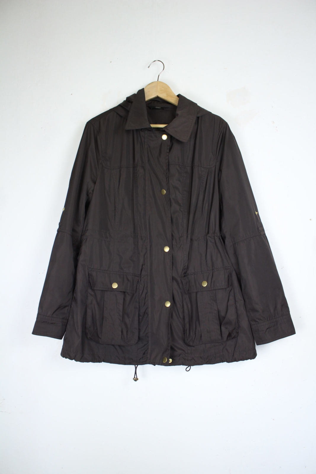 Second-hand Clothing - Sale, Women, Coats & Jackets, Second-Hand Clothing