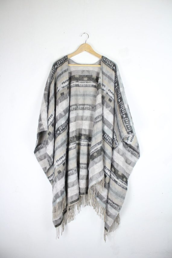 2017, Women, Jumpers & Cardigans, Second-Hand Clothing, Sale