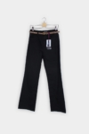 Marks and Spencer Jeans, Women, Trousers, Sale