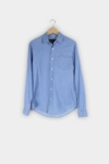 Topman Second-Hand Clothing