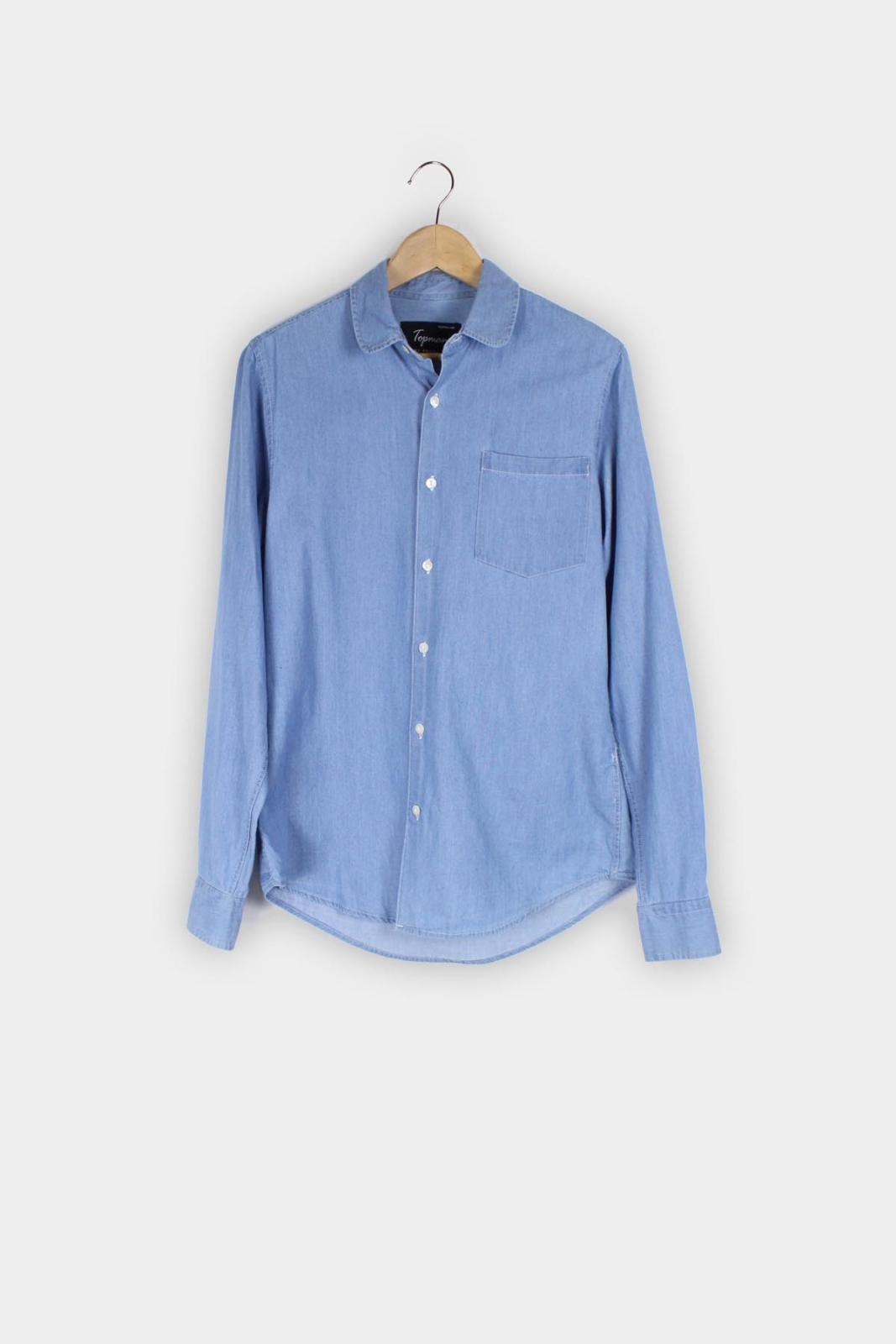 Second-hand Clothing - Sale, Second-Hand Clothing, Men, Tops & Shirts