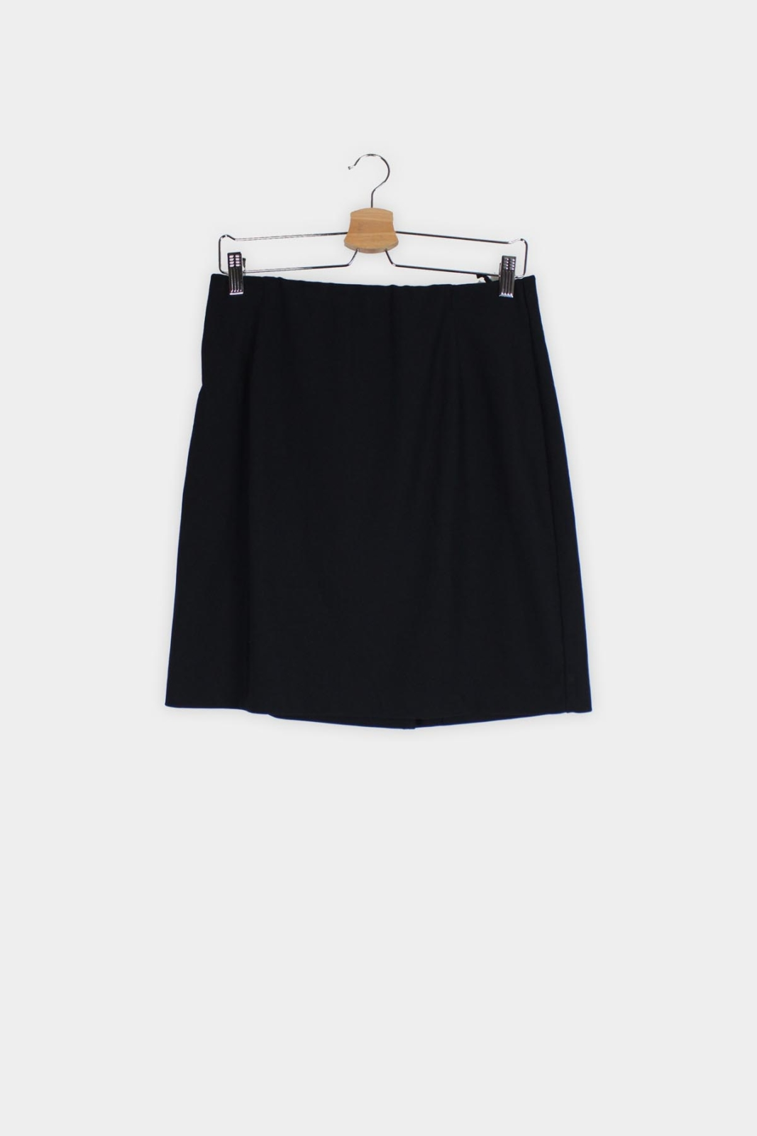 Second-hand Clothing - Sale, Women, Skirts, Second-Hand Clothing