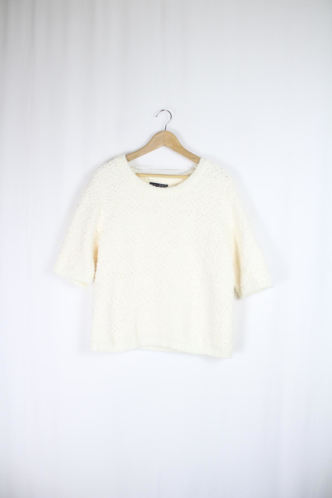Second-hand Clothing - Sale, Women, Jumpers & Cardigans, Second-Hand Clothing