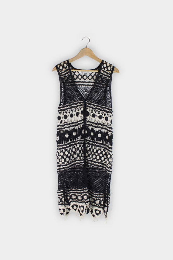 Lucifero 2017, Women, Jumpers & Cardigans, Second-Hand Clothing