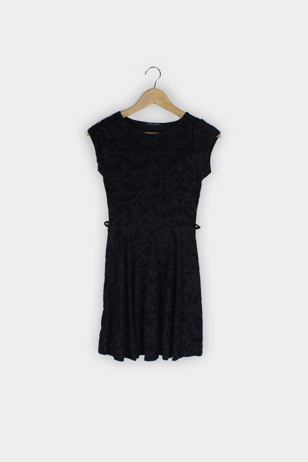 Second-hand Clothing - Sale, Women, Dresses, Second-Hand Clothing