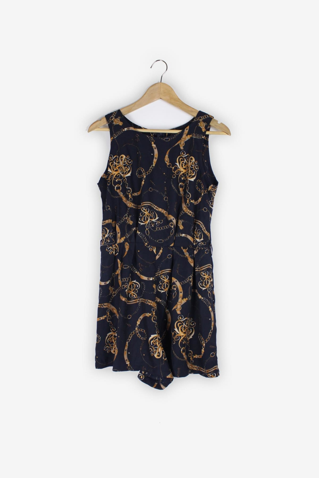 Second-hand Clothing - Sale, Women, Jumpsuits & Playsuits, Second-Hand Clothing