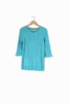 Dash Women, Jumpers & Cardigans, Second-Hand Clothing