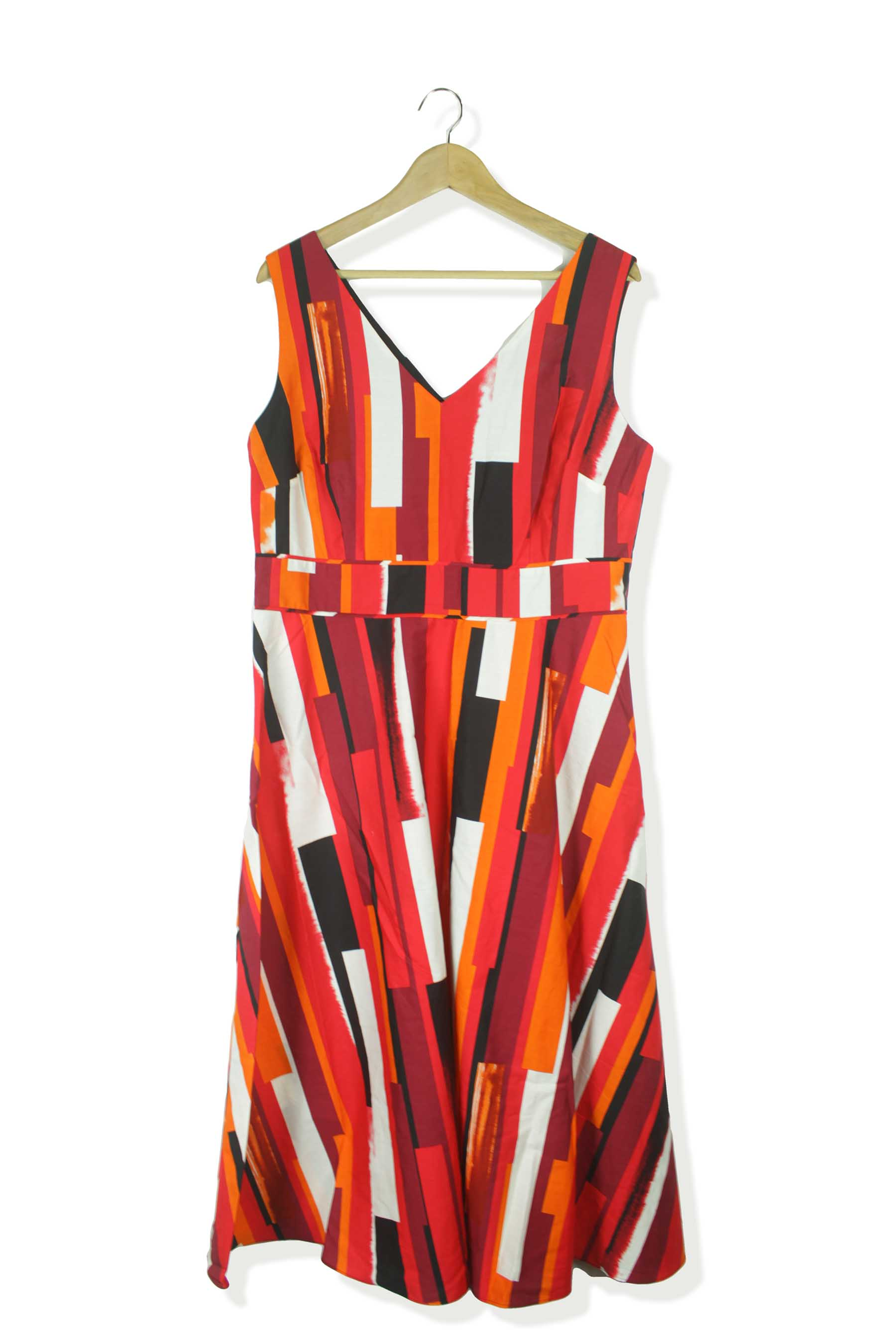 1d708c14132a2 ... summer sun dress Size 16. Sold Out. Previous. Second Hand Clothes