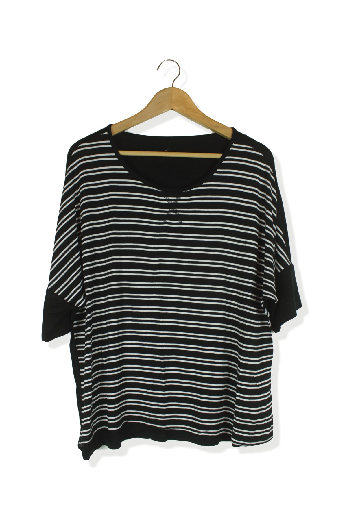 51e7b9426b2a Primark • Size Large • Women, Tops & Shirts, Second-Hand Clothing ...