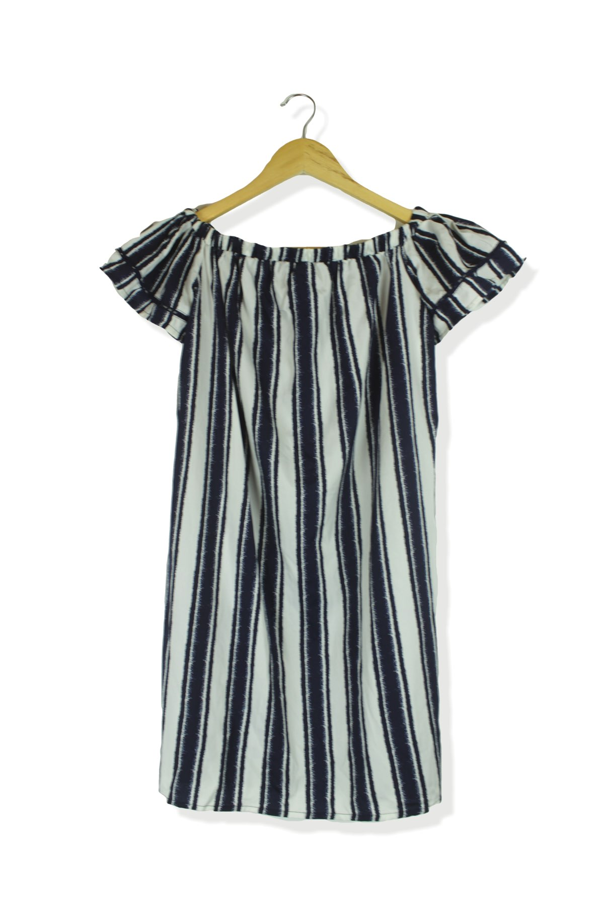 96f2c8bffe8 Primark • Size 10 • Women, Dresses, Second-Hand Clothing • O a f o ...