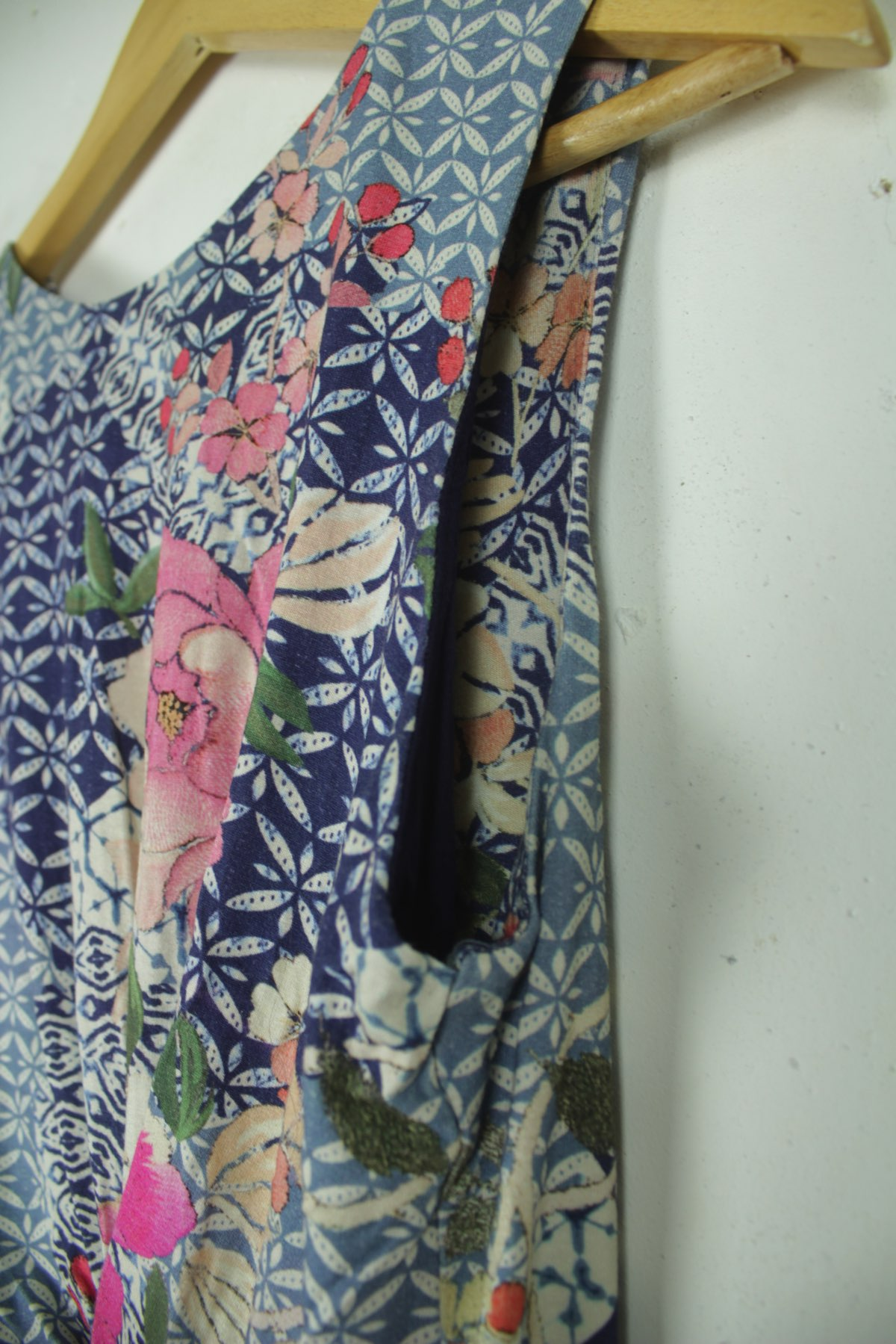 1673963bcdb86 BRAND NOT KNOWN • Size 16 • Women, Dresses, Second-Hand Clothing • O ...