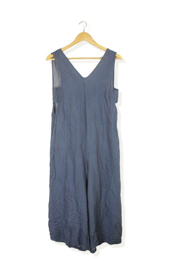 Asos Women, Jumpsuits & Playsuits, Second-Hand Clothing