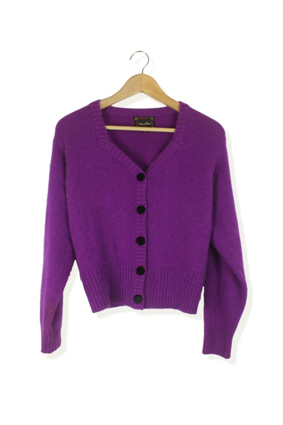 Cote a Cote Women, Jumpers & Cardigans, Second-Hand Clothing