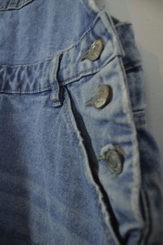 Denim co. Second-Hand Clothing