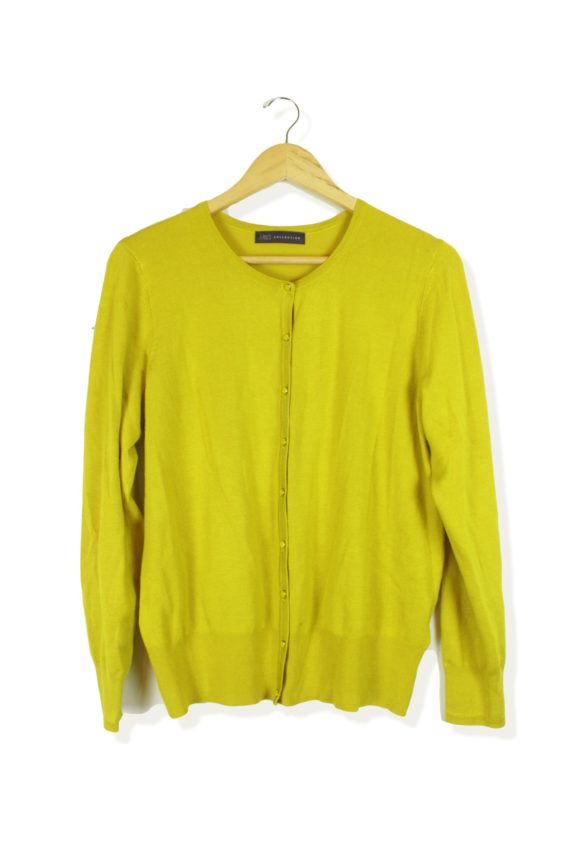 Marks and Spencer Women, Jumpers & Cardigans, Second-Hand Clothing
