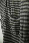 Atmosphere Women, Jumpers & Cardigans, Second-Hand Clothing