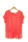 Select Women, Tops & Shirts, Second-Hand Clothing