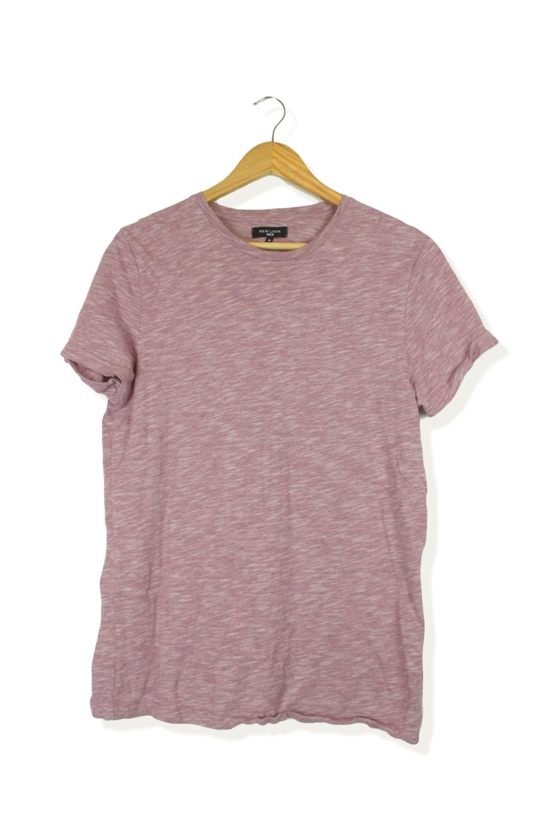 Second-hand Clothing - Second-Hand Clothing, Men, Tops & Shirts