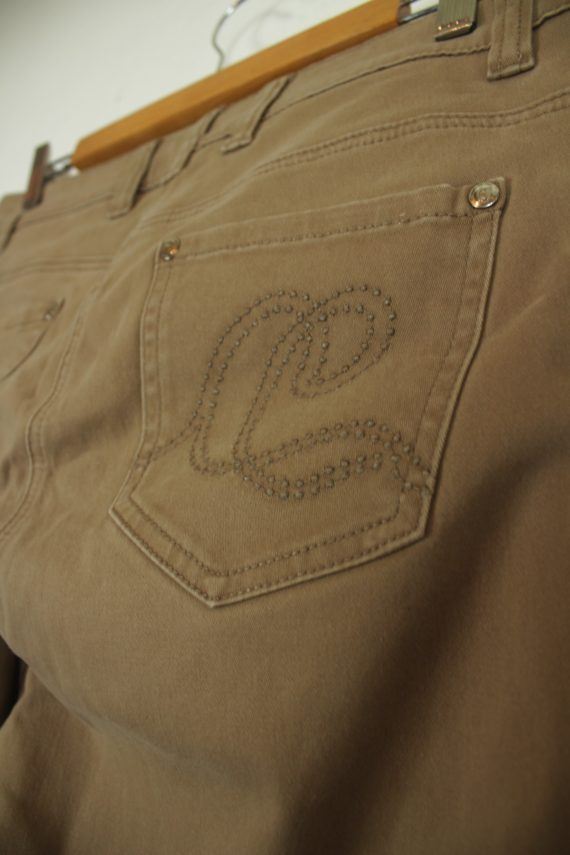 Country Casuals Second-Hand Clothing