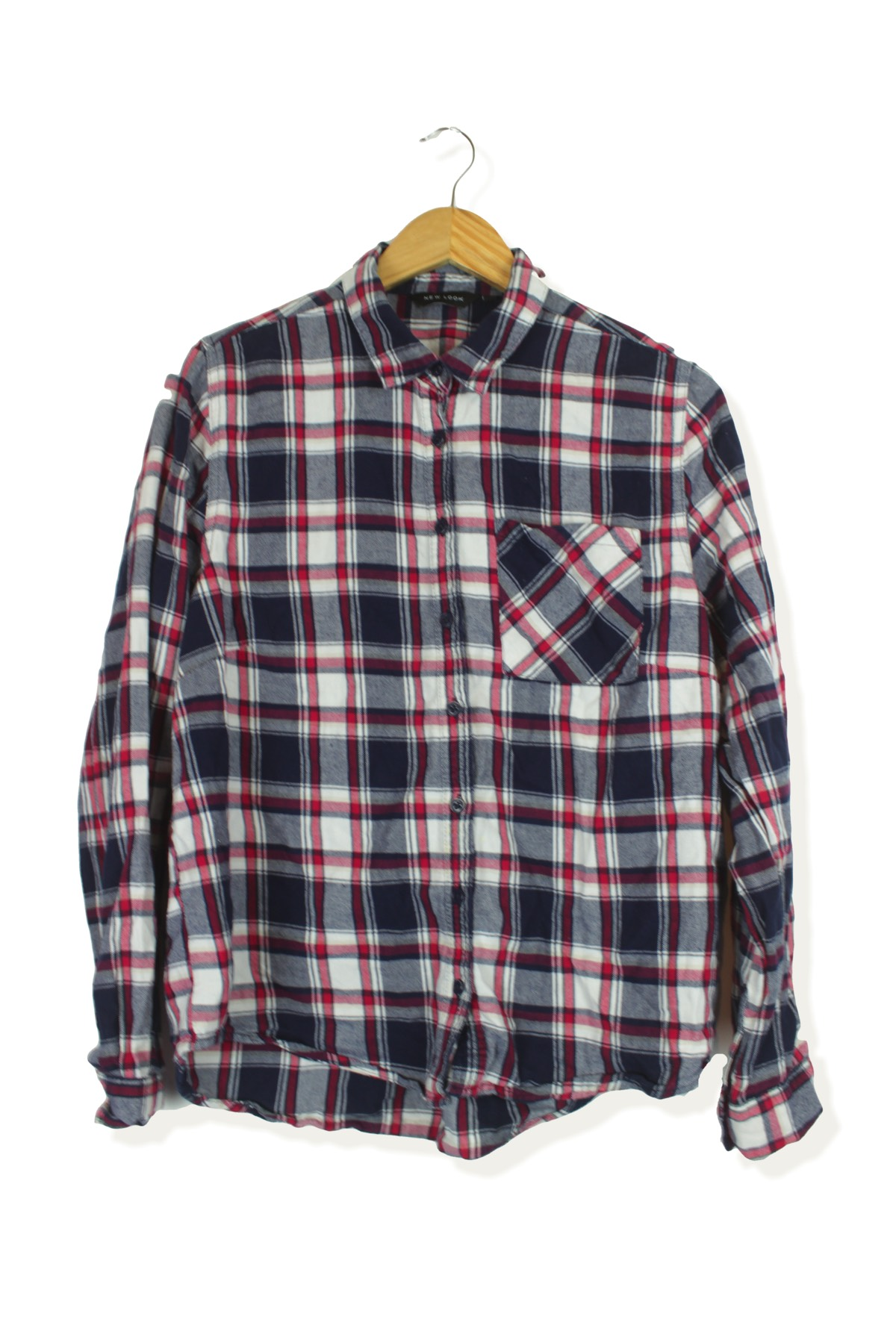 135804b0d737bb New Look • Size 14 • Women, Tops & Shirts, Second-Hand Clothing ...