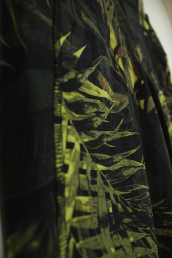 F&F Second-Hand Clothing