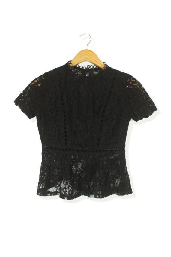 New Look Women, Tops & Shirts, Second-Hand Clothing
