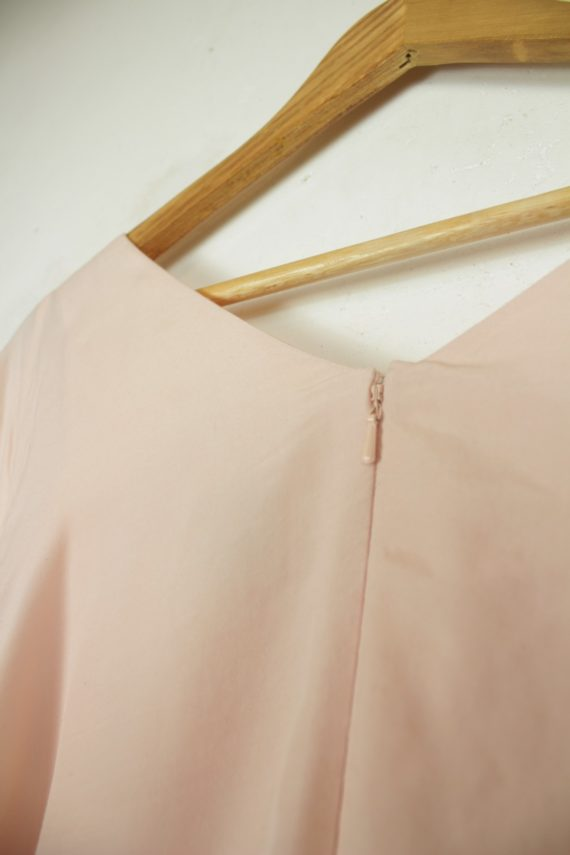 REISS Women, Tops & Shirts, Second-Hand Clothing