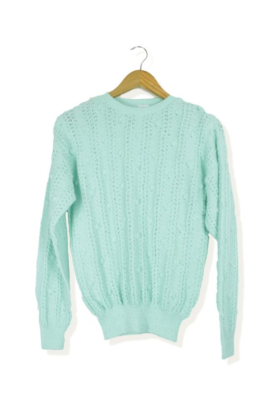 Littlewoods Women, Jumpers & Cardigans, Second-Hand Clothing