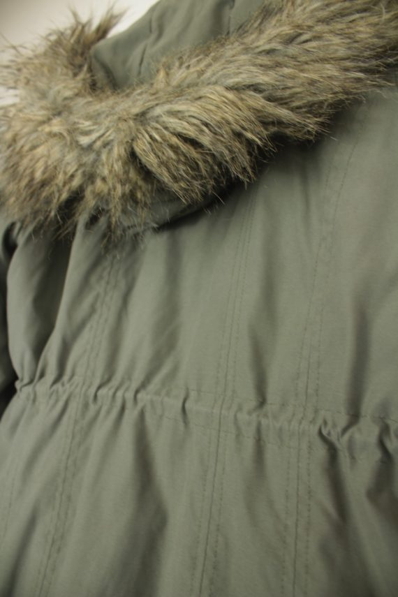 Marks and Spencer Women, Coats & Jackets, Second-Hand Clothing