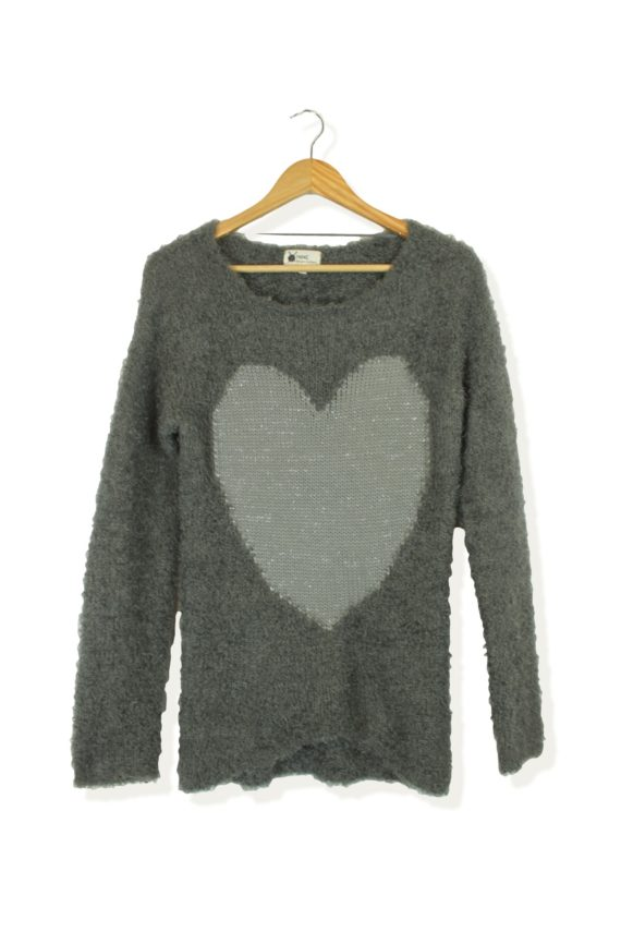 Next Women, Jumpers & Cardigans, Second-Hand Clothing