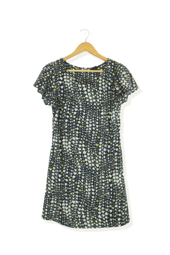 Topshop Women, Dresses, Second-Hand Clothing