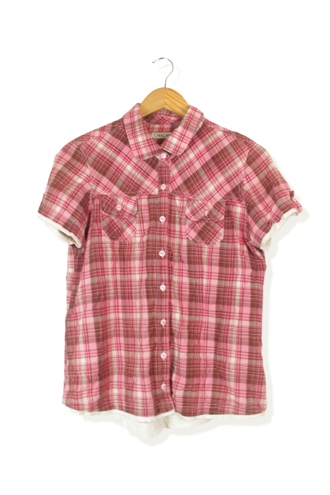 Second-hand Clothing - Women, Tops & Shirts, Second-Hand Clothing