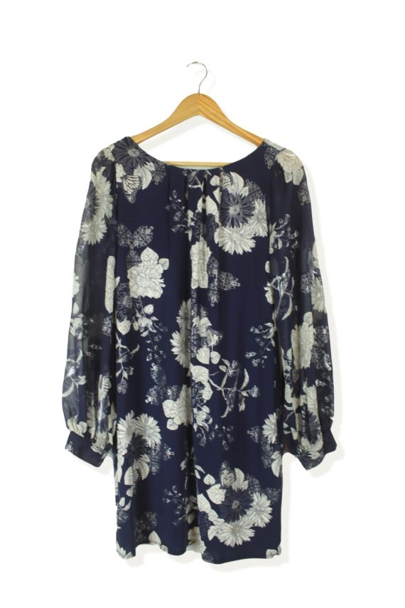 Dorothy Perkins Women, Dresses, Second-Hand Clothing