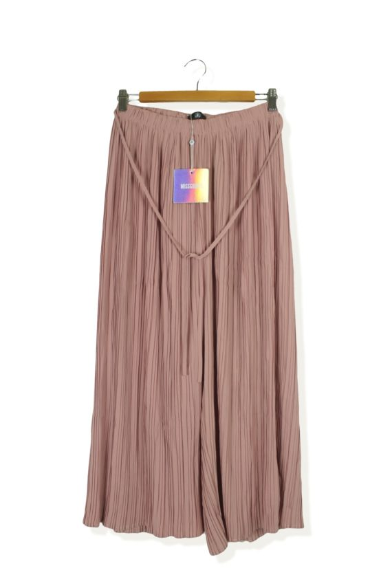 Missguided Second-Hand Clothing