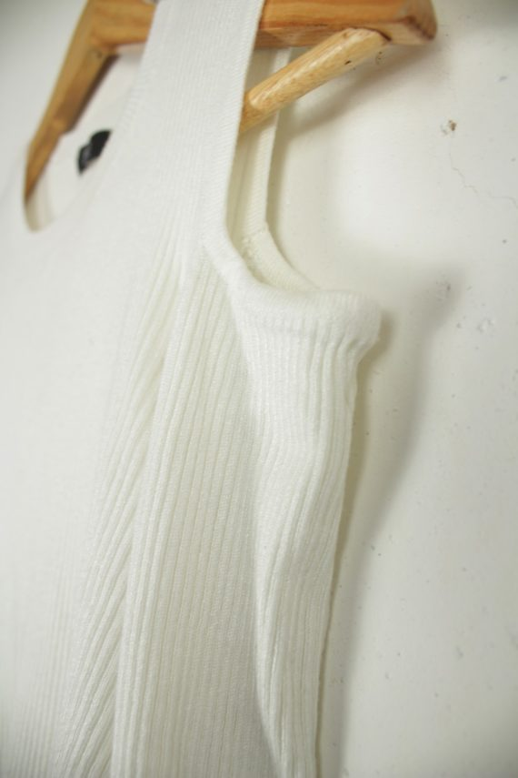 F&F Women, Jumpers & Cardigans, Second-Hand Clothing