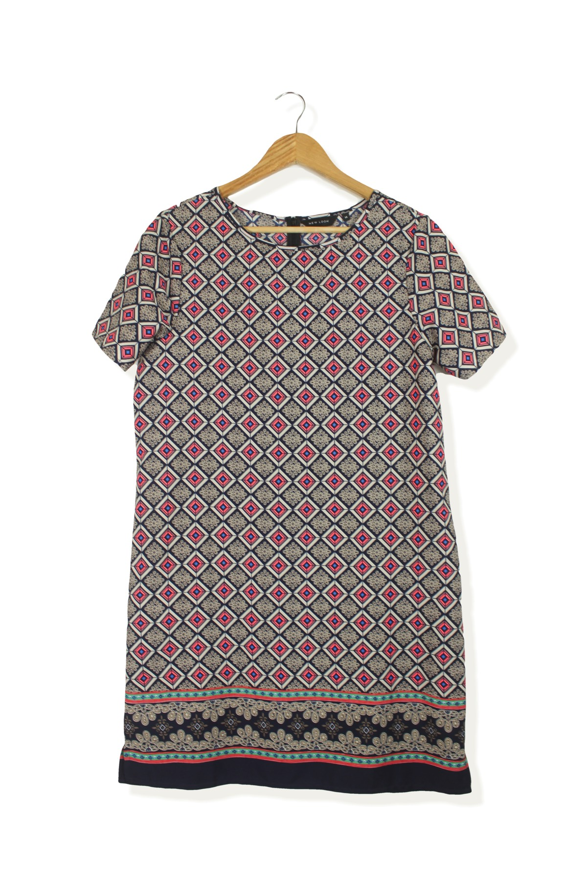 d46e1692097a78 New Look • Size 14 • Women, Dresses, Second-Hand Clothing • O a f o ...