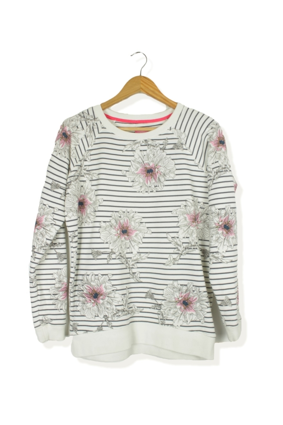 Joules Second-Hand Clothing