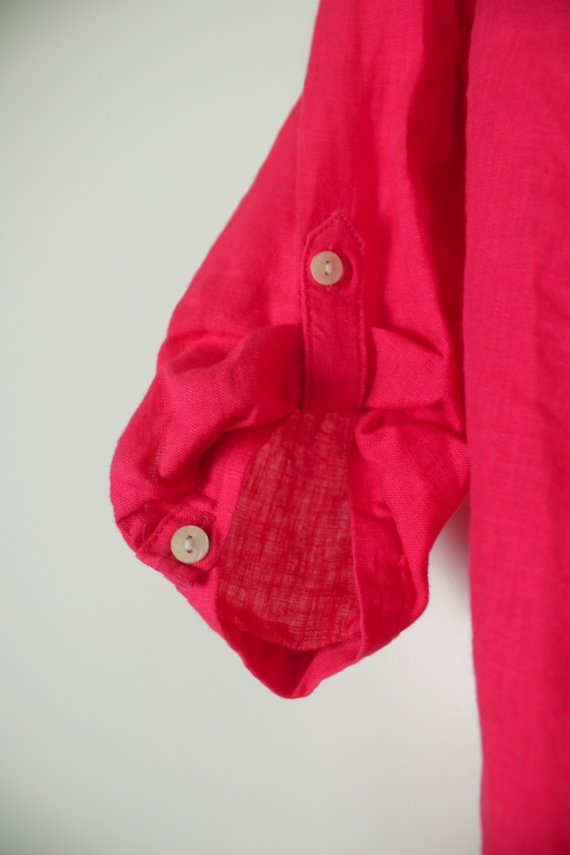 Marks and Spencer Second-Hand Clothing