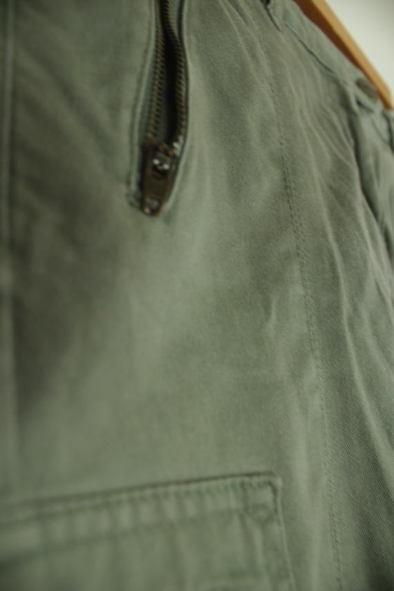 Marks and Spencer Women, Trousers, Second-Hand Clothing