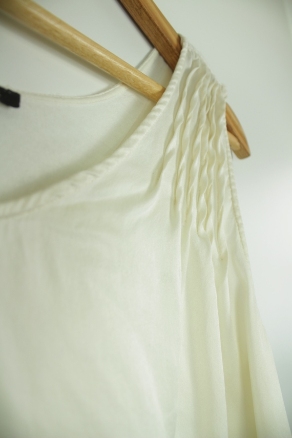 Massimo Dutti Second-Hand Clothing