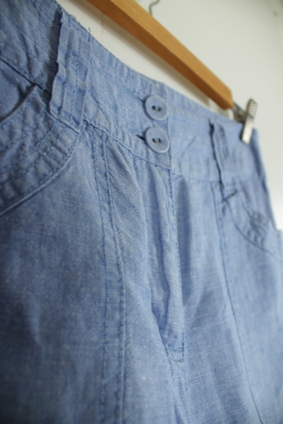 Principles Women, Shorts, Second-Hand Clothing