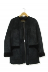 The Kooples Women, Coats & Jackets, Second-Hand Clothing