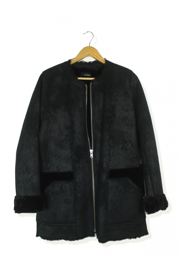 The Kooples Second-Hand Clothing