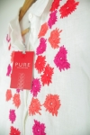 Pure Collection Women, Dresses