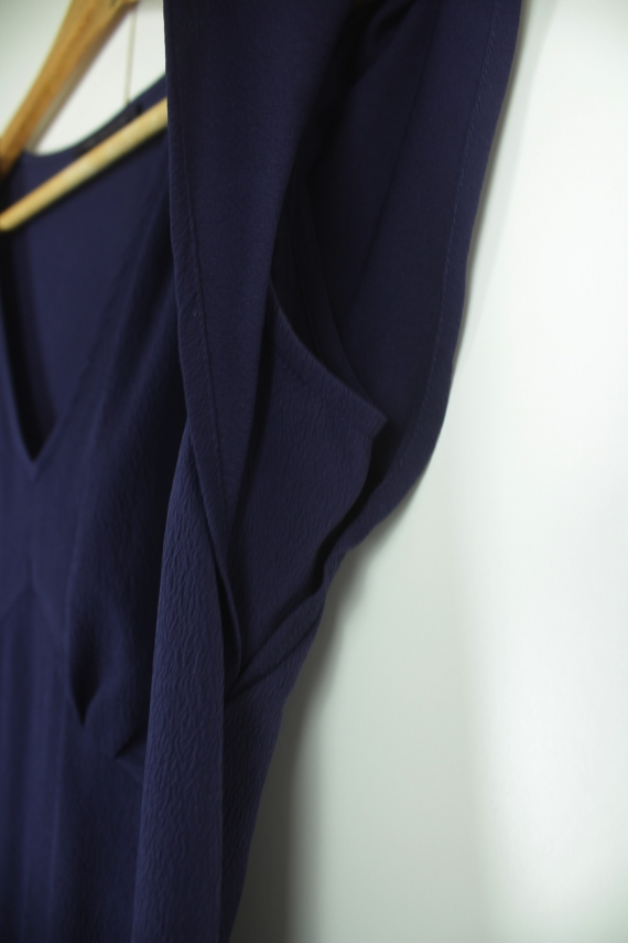 Marks and Spencer Women, Dresses, Second-Hand Clothing