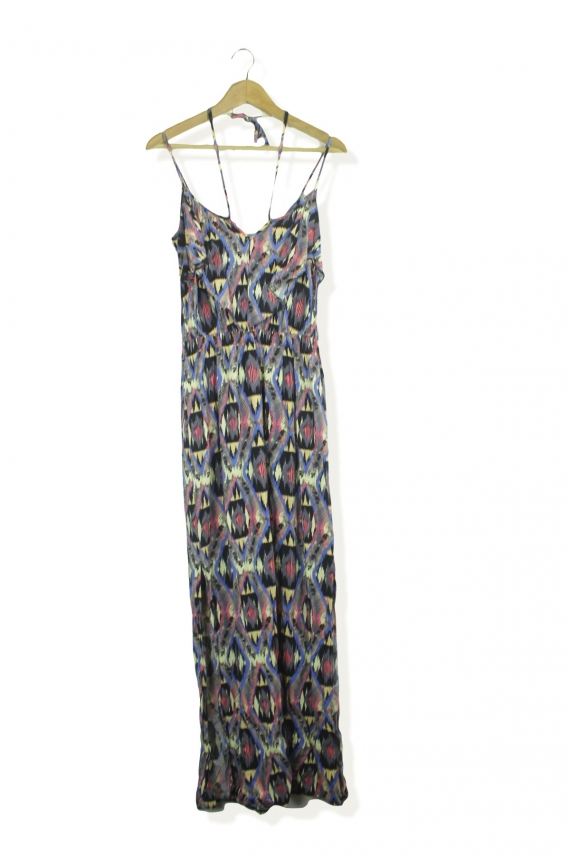 River Island Women, Dresses, Second-Hand Clothing
