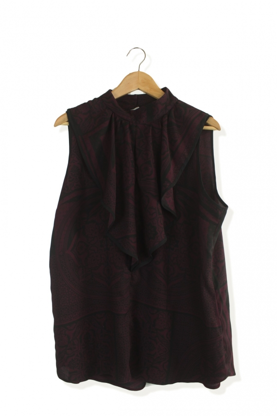 Next Women, Tops & Shirts, Second-Hand Clothing
