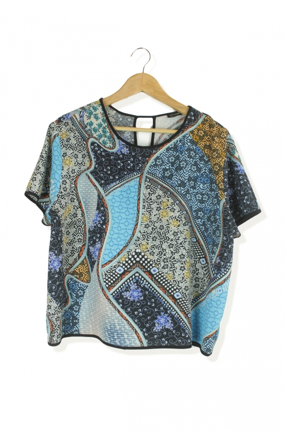 River Island Women, Tops & Shirts, Second-Hand Clothing
